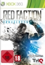 Red Faction: Armageddon Wiki on Gamewise.co