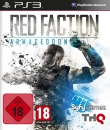Gamewise Red Faction: Armageddon Wiki Guide, Walkthrough and Cheats