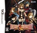Red Stone DS: Akaki Ishi ni Michibikareshi Monotachi [Gamewise]