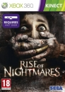 Gamewise Rise of Nightmares Wiki Guide, Walkthrough and Cheats