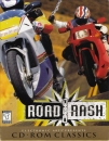 Road Rash Win 95