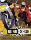 Road Rash Win 95