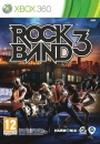 Rock Band 3 for X360 Walkthrough, FAQs and Guide on Gamewise.co