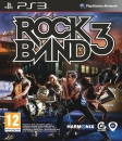 Rock Band 3 Wiki on Gamewise.co