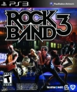 Rock Band 3 Cheats, Codes, Hints and Tips - PS3