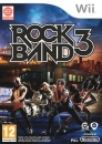 Rock Band 3 on Wii - Gamewise
