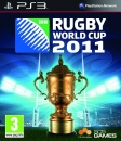Rugby World Cup 2011 for PS3 Walkthrough, FAQs and Guide on Gamewise.co