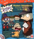 Rugrats Mystery Adventures
