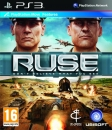 R.U.S.E. for PS3 Walkthrough, FAQs and Guide on Gamewise.co