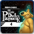 Sam & Max: The Devil's Playhouse - Episode 4: Beyond the Alley of the Dolls