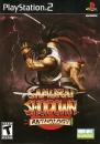Samurai Shodown Anthology