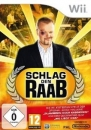 Schlag den Raab on Wii - Gamewise