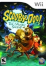 Scooby-Doo! and the Spooky Swamp boxart at gamrReview