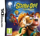 Scooby-Doo! First Frights for DS Walkthrough, FAQs and Guide on Gamewise.co