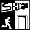 Shift (Armor Games)