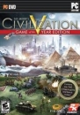 Sid Meier's Civilization V: Game of the Year Edition