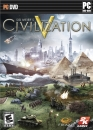 Sid Meier's Civilization V Wiki on Gamewise.co