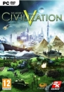 Sid Meier's Civilization V for PC Walkthrough, FAQs and Guide on Gamewise.co