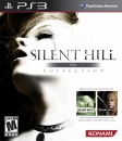 Silent Hill HD Collection ( duplicate )