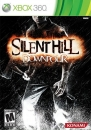 Silent Hill: Downpour Cheats, Codes, Hints and Tips - X360