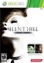 Silent Hill HD Collection | Gamewise
