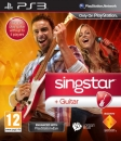 SingStar Guitar [Gamewise]