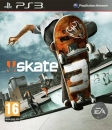 Skate 3 on PS3 - Gamewise