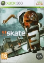 Skate 3 on X360 - Gamewise
