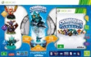 Skylanders: Spyro's Adventure for X360 Walkthrough, FAQs and Guide on Gamewise.co