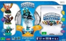 Skylanders: Spyro's Adventure on Wii - Gamewise