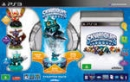 Skylanders: Spyro's Adventure on PS3 - Gamewise