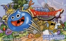 Slime MoriMori Dragon Quest: Shougeki No Shippo Dan [Gamewise]