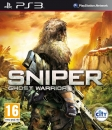 Gamewise Wiki for Sniper: Ghost Warrior (PS3)
