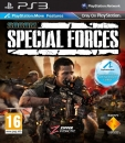 SOCOM: Special Forces | Gamewise