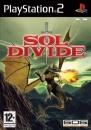 Sol Divide