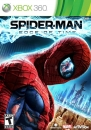 Spider-Man: Edge of Time on X360 - Gamewise