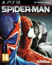 Spider-Man: Shattered Dimensions on PS3 - Gamewise