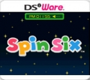 Spin Six