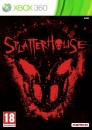 Splatterhouse | Gamewise