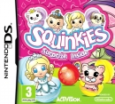 Squinkies on DS - Gamewise
