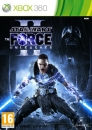 Star Wars: The Force Unleashed II on X360 - Gamewise