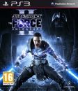Star Wars: The Force Unleashed II Cheats, Codes, Hints and Tips - PS3