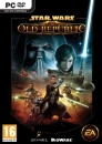 Star Wars: The Old Republic Release Date - PC