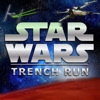 Star Wars: Trench Run