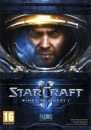 StarCraft II: Wings of Liberty [Gamewise]