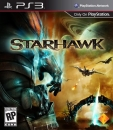 Starhawk on Gamewise