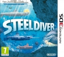 Steel Diver Wiki on Gamewise.co