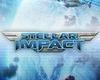 Stellar Impact