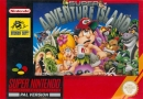 Super Adventure Island for SNES Walkthrough, FAQs and Guide on Gamewise.co
