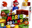 Super Mario 3D Land Wiki Guide, 3DS